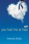 Halo_cover