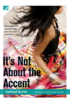 Accent_cover_flat_1