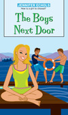 Boys_next_door_jepg