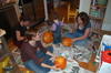 Pumpkin_carving_chaos