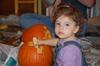 Pumpkin_scooping
