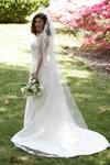 Bridal_portriat_for_blog