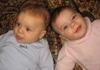 Cute_cousins