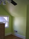 Figs_room_after